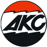 Alpiner Kajak Club - AKC